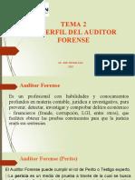 TEMA 2 El perfil del Auditor Forense.pptx