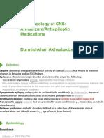 Slides_Antiseizure_Medication_CNS_Pharmacology.pptx