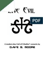 CoC - Now Adv - Live Evil.pdf