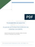 P.A Centro Docente.pdf