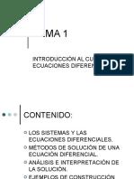 Tema1(1