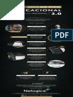 SALA EDUCACIONAL 3.0_MOBILEv2