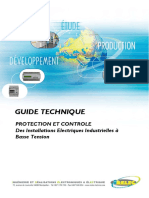 IRELEC_Guide_technique.pdf