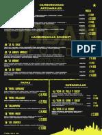 URBAN FOOD CR MENU.pdf