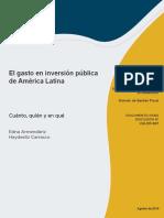 El_gasto_en_inversión_pública_de_América_Latina_Cuánto_quién_y_en_qué.pdf