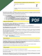 Hinweise-FSP-2019