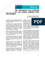 a01v4n2.pdf