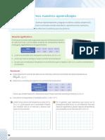 s10-5-sec-dia-3-matematica-problema.pdf