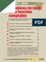 Tableau_de_bord_de_la_fonction_comptable.pdf