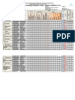 calificacion-por-temas.pdf