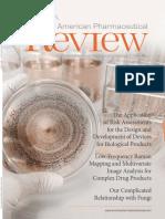 Volume 22 Issue 3 - April 2019.pdf