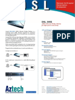Aztech.pdf