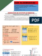 TIPOS DE RELACIONES (2) (1)