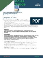 terapias-integrativas-e-complementares-1