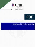 00450461003IS06S21004219Clase 01 - Control de lectura (2).pdf