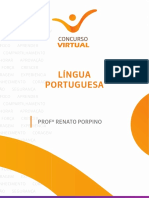 98033_imperativo