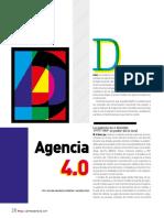 Artículo-portada-PM-4D