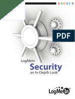 wp_lmi_security