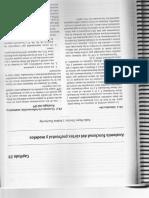 Labos-cap29-FxEj.pdf.pdf