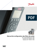 du dt variateur.pdf