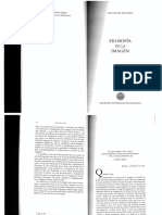 [2011] Boehm _ Mitchell - Cartas.pdf