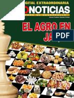 Revista AGRONOTICIAS - Ed.473-1.pdf