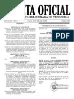 Régimen de Maduro nombró al M/G Juan Manuel Teixeira como nuevo presidente del Inac
