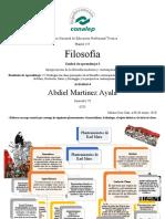 6203_ABDIEL_MARTINEZ_3.2 Actividad 4