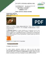 ARTISTICA CLEI V - VI  SEMANA  4 -5 Y 6.docx