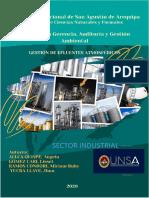 Examen Efluentes GAGA (1)