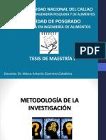 S1 2 Metodología de la Investigación