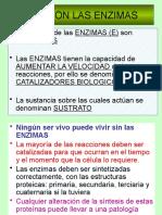 CAP_ENZIMAS