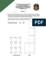 Ejercicios_Columna.pdf