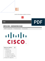 tutofacile-org-2018-01-configuration-de-base-switch-cisco-