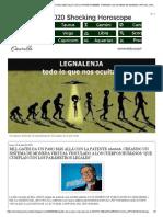 """Legnalenja_ BILL GATES DA UN PASO MÁS ALLÁ CON LA PATENTE 060606. CREANDO UN SISTEMA DE MONEDA VIRTUAL VINCULADO A LOS CUERPOS HUMANOS """"QUE CUMPLAN CON LOS PARÁMETROS LEGALES"""""""