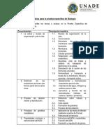 Guía-temática-de-biología.