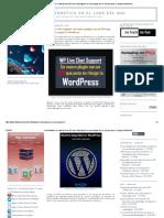 Un informático en el lado del mal_ WP Live Chat Support_ Un nuevo plugin con un XSS que pone en riesgo tu WordPress