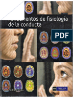 FFC.pdf
