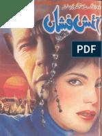 Aatish_Fishan_-09