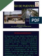Diseño puente tipo losa2