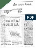 Adrien Arcand - La clé du mystère (1938) Journal.pdf.pdf
