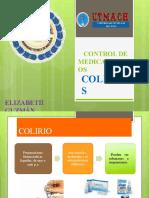 colirioselizabeth-140613020019-phpapp01.pptx