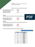 Guía de laboratorio 11 - Funciones financieras (3).xlsx