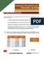 Guía de laboratorio 06 - Funciones de búsqueda (6).xlsx