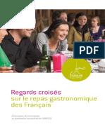Regards_croises_sur_le_repas_gastronomique_des_Francais