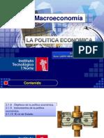 semana04-110922155435-phpapp01.pdf