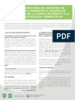 convocatoria_nuevo_ingreso_2020_2021_1.pdf