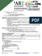 Corporation-GPP-Income-Taxation.pdf