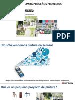 7_Capacitación_SPP_&_Automotive_2017[1]