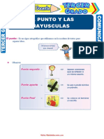 El-Punto-y-las-Mayúsculas-para-Tercer-Grado-de-Primaria (2).doc